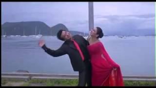 O Priyo Full Video Song   Purnodoirgho Prem Kahini   Shakib Khan, Joya Ahsan , Arefin Shuvo   YouTub