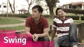 Swing - Singapore LGBT Short Film // Viddsee