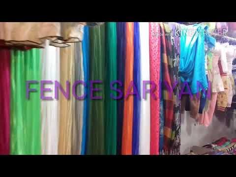 Xxx Mp4 Parag Saree Sale Dahod 3gp Sex