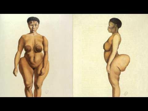 Xxx Mp4 Dianna Molla Smudging Black Culture Final Cut 3gp Sex