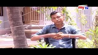 MYTV Amrao Pari আব্দুল্লাহ আল- মামুন । পর্বঃ ০৮