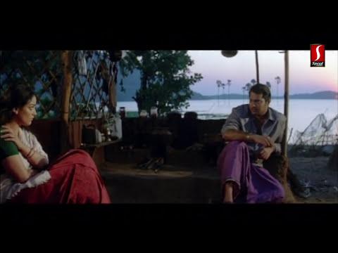 Xxx Mp4 Malayalam Full Movie Latest Malayalm Romantic Kayam Swetha Menon Hot In Kayam 3gp Sex