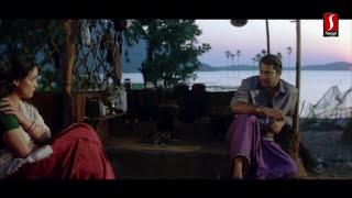 Malayalam Full Movie   latest malayalm romantic   Kayam   Swetha Menon Hot in Kayam