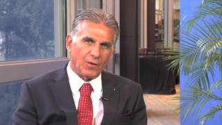 2018 FIFA World Cup Russia™ Asian Qualifiers - Carlos Queiroz
