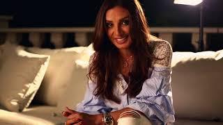 إعلان حفلة أنغام في مهرجان الإسكندرية الدولى للأغنية الرابع عشر