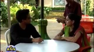 Badsha Bulbul video song