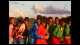 Balayya Balayya Video Song - Lorry Driver |Balakrishna,Vijayashanthi|