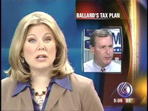 RTV 6 First at 5 00 WRTV 12 07 2007 15 58 01