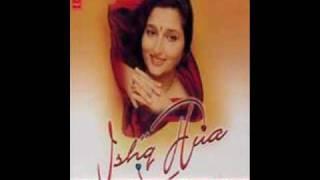 likh ke mehndi se sajna-Anuradha paudwal