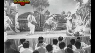sakhiya Saheliya Ke Balma   Lagi Nahi Chhute Rama