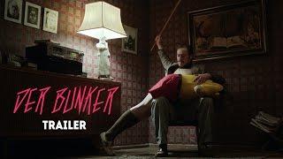 DER BUNKER | KINOTRAILER | HD