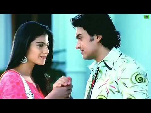 Fanaa movie romantic Diloge  ||  #whatsappStatus ||