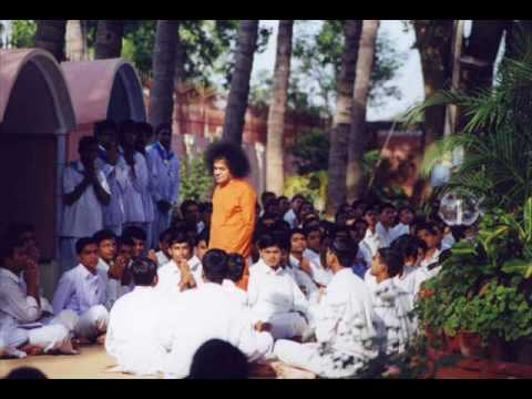 Xxx Mp4 Bhagawan Sri Sathya Sai Baba Suprabhatam 3gp Sex