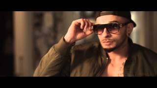 Kamal Raja - Challi Jaa Trailer ( AVAILABLE ON iTUNES )