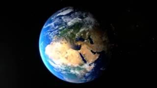 সৌরজগৎ সম্পর্কে শিখি (Lets learn Solar System)