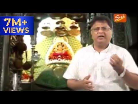 Xxx Mp4 Gar Jor Mero Chale गर जोर मेरो चले Jai Shankar Chaudhary HD हिट कृष्णा भजन 2016 SCI 3gp Sex