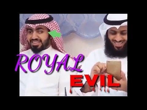 Xxx Mp4 Arab Prince Need No Hackers To Get Other S XXX Videos அரபு இளவரசன் கண்களை நம்பாதீர்கள் 3gp Sex