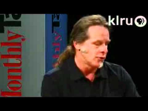 watch Ted Nugent - 2nd Amendment Rights