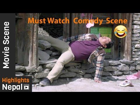 Xxx Mp4 Dayahang Rai S Best Comedy Scenes Kabbadi Kabaddi Ft Dayahang Rai Saugat Malla 3gp Sex