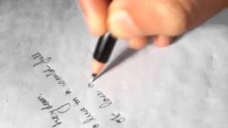 সুন্দর হাতের লেখা +ইসা