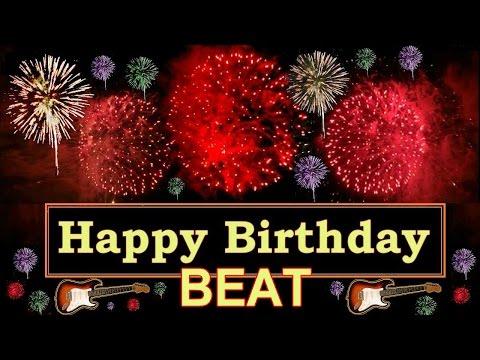 Xxx Mp4 Happy Birthday Instrumental Beat MP3 Download 3gp Sex