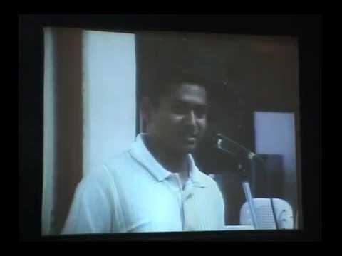 Xxx Mp4 Public Hearing For Lanco Infratech S Thermal Power Plant Maharashtra Part XVI 3gp Sex
