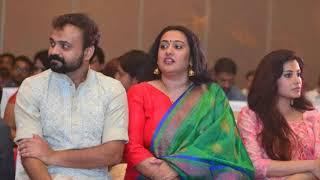 Mammootty - Kunjakko Boban - Shikari shambu Malayalam Movie Pooja