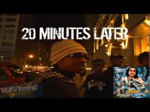 Max B - Love Me No More (Official Video)
