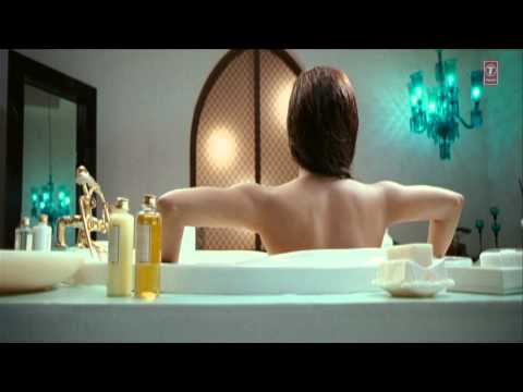 Xxx Mp4 Teriyan Meriyan Full Video Song HD Kajraare Himesh Reshammiya 3gp Sex