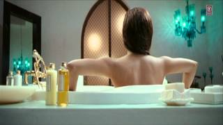 Teriyan Meriyan Full Video Song (HD) Kajraare | Himesh Reshammiya