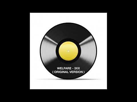 Xxx Mp4 Welfare 3xxx Original Version 3gp Sex