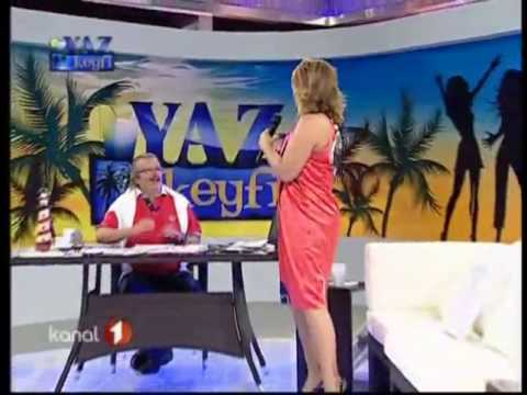 Sibel Can Kiskivrak keshan by 76 nawaf