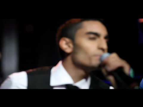 Official Bombay Bo Music Video Sunny Brown Lomaticc Baba Kahn