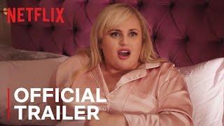 Isn't It Romantic | Official Trailer [HD] | Netflix