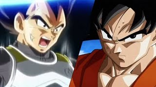 OMFG! Dragon Ball Z Frieza's Resurrection Movie Coming To U.S Theaters This Summer