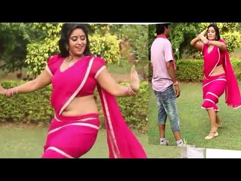 Xxx Mp4 Shubhi Sharma Hot Dance 3gp Sex