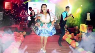 Las Reynas Del Sur ▷ PORQUE ME HACES LLORAR (EN VIVO 2016) JRS