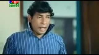 mosharraf karim funny video sikandar box akhon birat model   YouTube