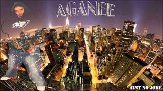 Ready Or Not Freestyle-Aganee