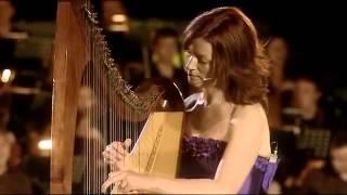 Celtic Woman, New Journey Live at Slane Castle, Ireland 2006