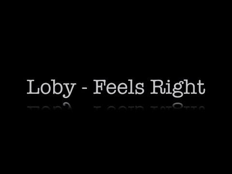 Xxx Mp4 Loby Feels Right Prod Hxxx 3gp Sex