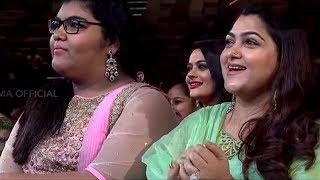Latest malayalam Comedy || Nadhirshah, Tesni Khan & Team ||Cochi Guinnes Comedy