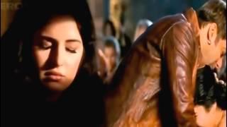 Saiyaara   Full Song  Ek Tha Tiger2012   Salman Khan  Katrina Kaif  1080p Video Edited   YouTube