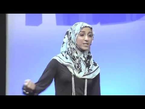 Why Muslim Women Wear Hijab