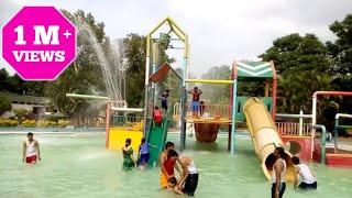 Chakur Water Park