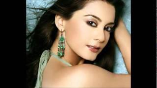Hey Ya - Full song - Kidnap (2008 Hindi movie) + lyrics in the description