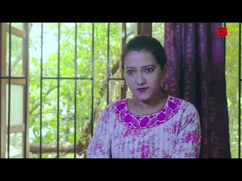 Xxx Mp4 Teacher Student Relation Bengali Short Film Binjola Films Bangla 3gp Sex
