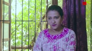 Teacher Student Relation | Bengali Short Film | Binjola Films Bangla