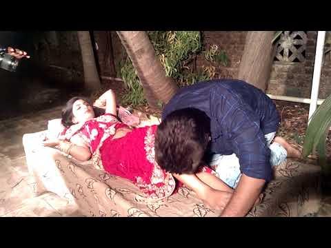 Xxx Mp4 Full Sex Riyal Ka Kiss Khatiya Par Govind Yadav Gopiya Making Videos 2018 3gp Sex