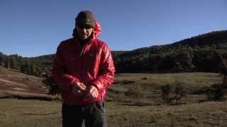 GEAR REVIEW: Rab Xenon Jacket